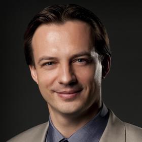 Marek Szpakiweicz