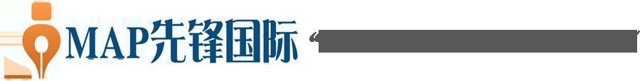 logo_sticks