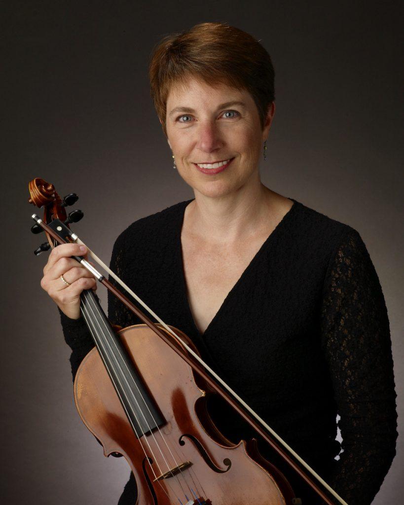 Lisa Boyko